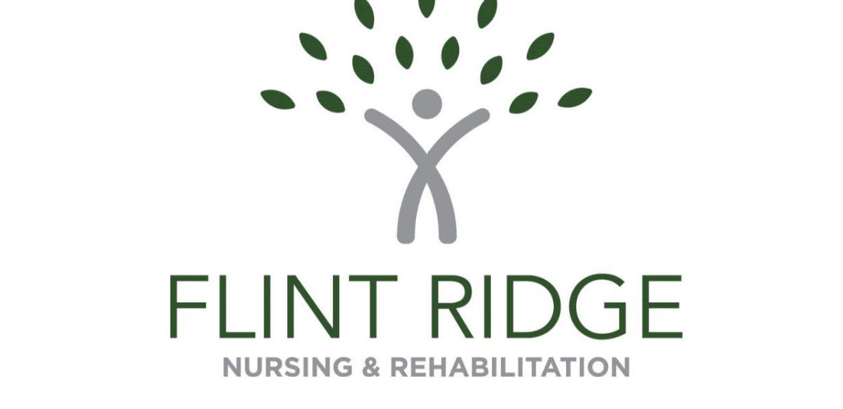 Flint Ridge Nursing and Rehab