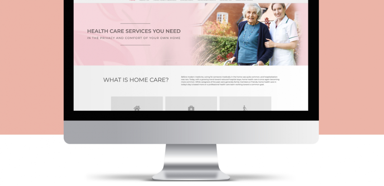Promise Care New Jersey