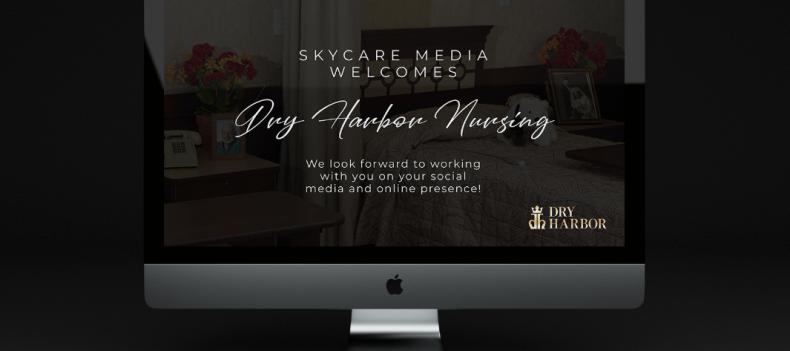 Dry Harbor Nursing and Rehabilitation